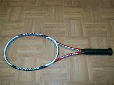 Dunlop AeroGel 300 Midplus 98 head 4 1/8 grip Tennis Racquet