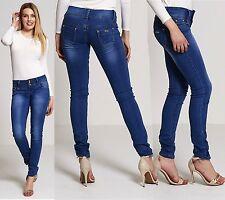 Hello skinny jeans uk