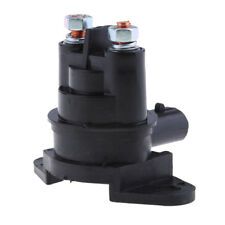 Starter Solenoid Relay for Sea Doo PWC GTX 4-TEC LIMITED SCIC 2005