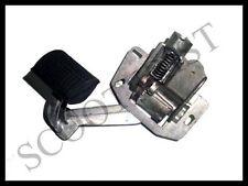 Vespa LML Rear Brake Pedal Rubber PX P PE Lusso MY Star Stella T5