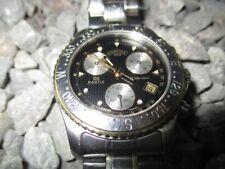 CERTINA 1888 DS Nautic Chronograph Quartz 41 mm 2000er 2000s