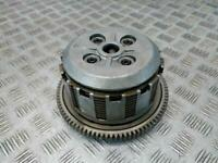 HWT054 Honda CBX1000 Six Cylinder Clutch Holding Tool plus Centre Nut tool Set