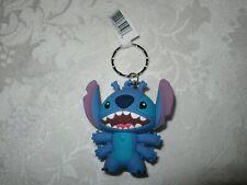 Monogram Disney's Lilo & Stitch Series 1 Alien Figural Key Ring Keychain