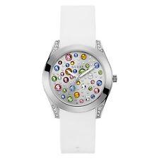 Guess W1059L1 Women's Wonderlust Wristwatch