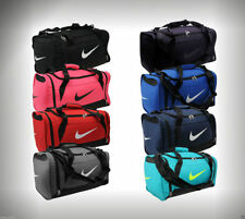 Unisex Adults Small Gym Bags