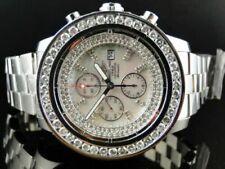 Orologi da polso Breitling con cronografo uomo