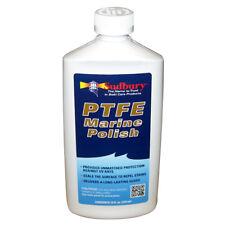 Sudbury Miracle Coat PTFE Marine Polish - 16oz Liquid