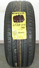 NEU Sommerreifen 225/55 R16 99Y Pirelli Cinturato P7 MO DOT2012