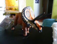 CHASSE CollectA Mapusaurus figurine de collection Jouet Thundercats Animal