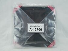 Mitsui Chemicals A6Fku-Aj7A Pellicle Photomask Dust Free Membrane New Surplus