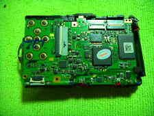 GENUINE NIKON L22 SYSTEM MAIN BOARD PARTS FOR REPAIR