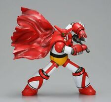 NEW T.O.P! Collection No.3 Shin Getter Robo Gtter 1 ZACCA P.A.P F/S