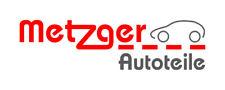 METZGER Innenraumtemperatur Sensor Für VW AUDI SEAT SKODA Crafter Kasten 12-17