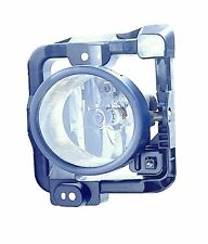 Fog Light Assembly Right Maxzone 327-2006R-AS fits 2009 Acura TSX