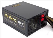 Antec HCP 1200-EC 0-761345-06254-1