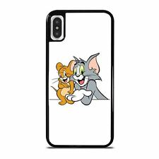 tom and jerry 2 Phone Case iPhone Case Samsung iPod Case Phone Cover