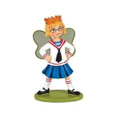 Fairy Garden Mini - Ann Estelle Queen of the Fairies