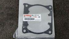 Yamaha Cylinder Base Gasket 66E-11351-02 GP1300 Waverunner