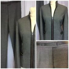 Wool Business Jacket Suits & Tailoring NEXT for Women