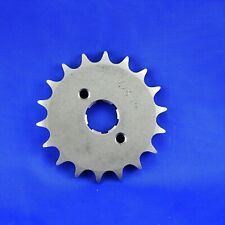 NEW 17 Tooth Front Sprocket 2007-2018 Polaris Outlaw 90 110