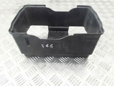 Ford Maverick 2005 2.3 Battery box cover trim tray 5L8T-10A659-AB