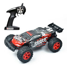 Original SUBOTECH BG1518 1/12 2.4G 4WD 45KM/h High Speed Desert Buggy RC M2H9