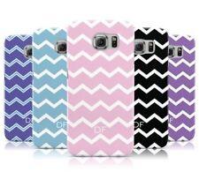 Étuis, housses et coques multicolores Samsung Galaxy S6 pour téléphone mobile et assistant personnel (PDA) à motifs