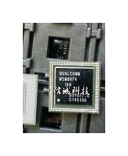 2PCS x MSM8974-1AA BGA Téléphone Mobile CPU Chip