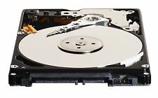 "120 GB 120GB 5400 RPM 2.5"" SATA Hard Drive For Laptop IBM HP DELL ASUS HDD"