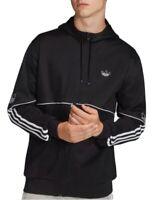 Adidas Originals Outline Full Zip Hoodie Men's