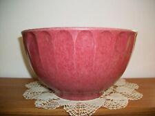 Vintage Boonton # 5110-40 Mixing Bowl
