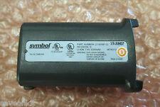 Simbolo vera BATTERIA mc90sab00 - 0 MC9000 mc9090 kt-21-61261-01 21-65587-02