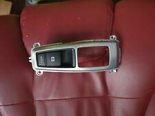BMW E70 E71 HAND BRAKE SWITCH AUTO HOLD PARKING SWITCH 9148508
