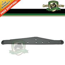 1660262M93 Massey Ferguson Lift Arm R/H 255, 265, 275, 1080, 1085+