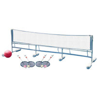 Poolmaster Swimming Pool Super Combo Water Volleyball Sport Game