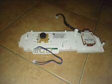 Elektronik Waschmaschine Privileg Sensation 9155 , 13200353/8 , 451511729