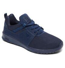 Dc Shoes Heathrow J Shoe NVY Navy 39 eu (8 US / 6 Uk)