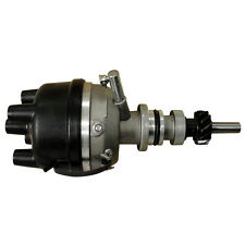 NEW Distributor for Ford New Holland Tractor 681 700 701 740 741 771 800 801