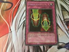 Magic Cylinder - LON-E104 - Unlimited - Secret - Yugioh