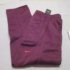 Nike Thermal-Fit Stay Warm Training Pants 379431 634 Size Mens Medium