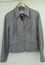 Next Women's Petite Trouser Suits & Tailoring