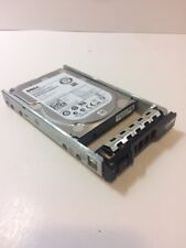 "NEW Dell PowerEdge 500Gb SATA 2.5"" 7.2k Hot plug hard drive for PowerEdge Server"