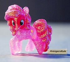 My Little Pony Wave 10 Friendship is Magic Collection 4 Pinkie Pie