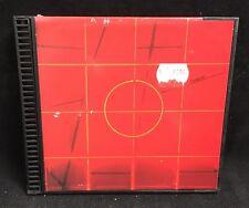 Chiapet- Tick Tock CD Maxi Single 1999