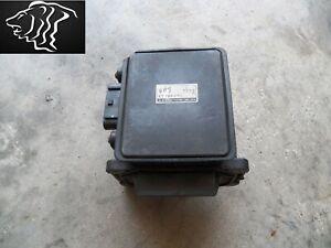 Mitsubishi Diamante 3.0L V6 Mass Air Flow Meter Sensor 609 E5T06071 JDM 6G72 MAF