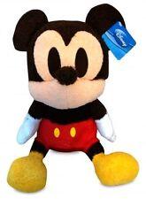 Peluches et doudous avec Mickey pour bébé