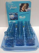 FARALA IN BLUE de GAL eau de toilette 25ml , vintage, muy Rara.