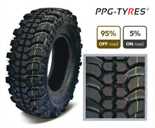 245/70 R16 SIMEX x 4, 4x4 TYRES 245 70 16 SPECIAL OFF ROAD MT TYRES