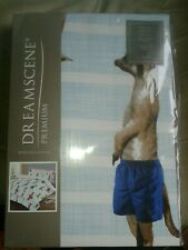 King Duvet cover set summer fun holiday Meerkats meerkat  Reversible NEW