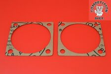 """CA-763 HARLEY JD CYLINDER GASKET 1909-1920 SINGLES AND ALL 61"""" TWINS"""